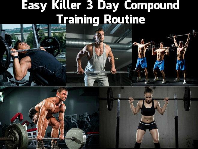Workout For Lean Body Male, Workout For Lean Body Type, Workout For Lean Body Muscle, Workout For lean Body, Fitness For Lean Body, Workout For Lean Athletic Body, Workout For A Lean Body, Upper Body Workout For lean Arms, best Workout For A Lean Body