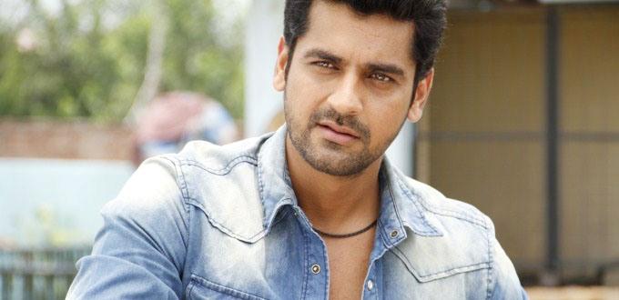 Hot indian gay models