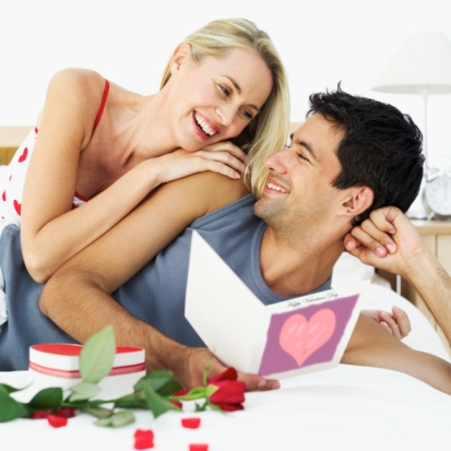 Relationship Advice, Dating Tips, Grooming Tips Men, Men Grooming Advice, Fashion Blogs India, Mens Fashion Blogs India, Mens Styling India
