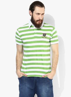 Riot-Jeans-Green-Striped-Polo-T-Shirt-1363-4059481-1-catalog_m