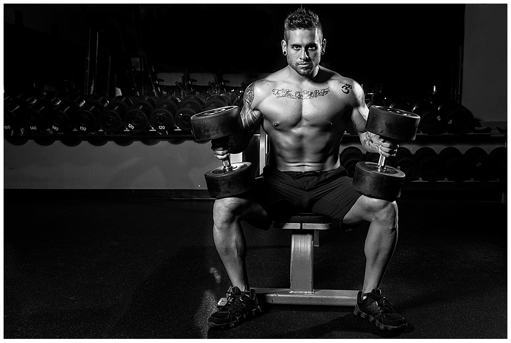 IGYG Method To Explode Your Arm In The Gym, Arm Workout, How To Get Better Arms, Fitness news, Fitness Blogger, Fitness Blogs India, Fitness Advice, Fitness Tips, Staying Fit Advice, Stylerug, Mens Fashion Blogs, Grooming Tips Men