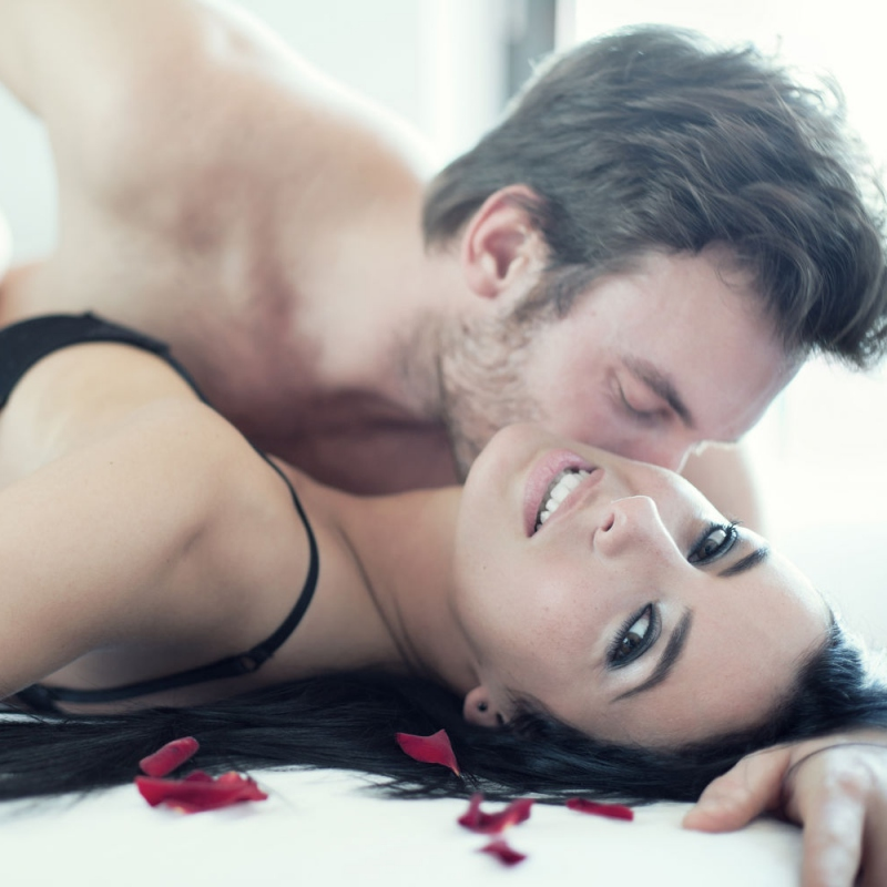 Role Playing, Dating Tips, CoupleTherapy, Relationship Advice, Mens Fashion Blogs India