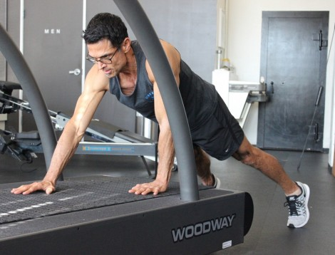 Treadmill Workouts, Treadmill advice, FItness Tips, Health Articles, Fitness Advice, Gym Tips, Workout Tips, Tips on lossing weight