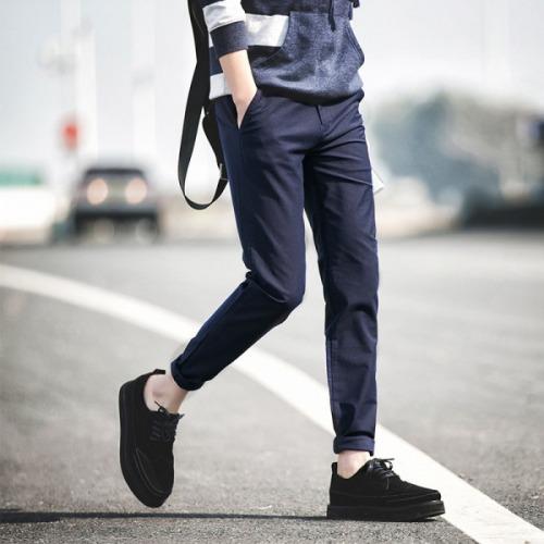 Virat Kohli, Men's Fashion, Mens fashion Blogs India, Best Fashion Blogs India, Mens Style, Grooming Tips For Men, Black Suit For Men, Men Pants, Men Shirts, Men Shoes Online, Virat Kohli Fashion PIctures, Priyanka Chakraborty, Hot Indian Models, Mens Fashion Blogs