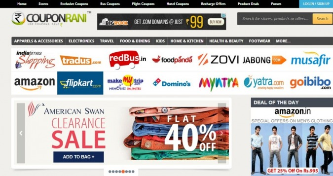 CouponRani-Website-Review-1024×542-1