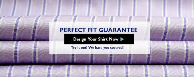 design_your_shirt