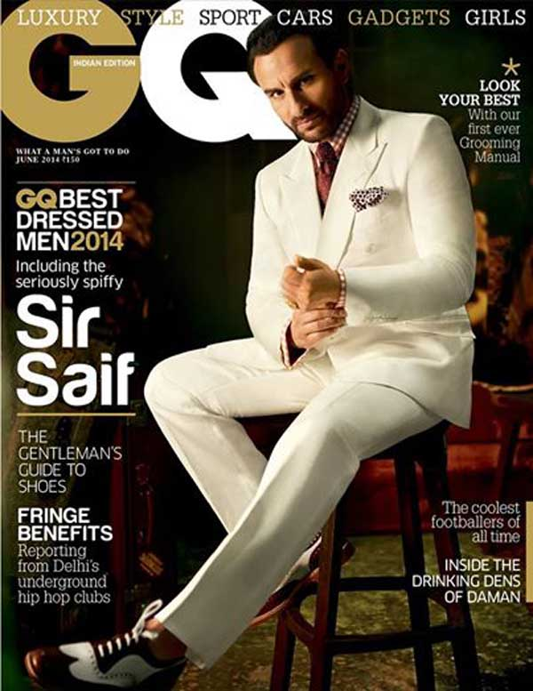 saif-ali-khan-gq-india-cover-june-2014-edition