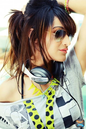 DJ Peri, Female Djs India,. EyeCandy, StyleRug, Interviews, Mens Fashion Blogs India, Top Fashion Blogs India