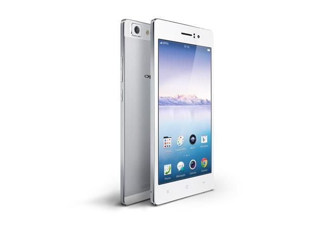 Oppo R5, Slimmest Phone In The World, Phone Reviews, Tech Reviews, StyleRug, Best Fashion Blogs