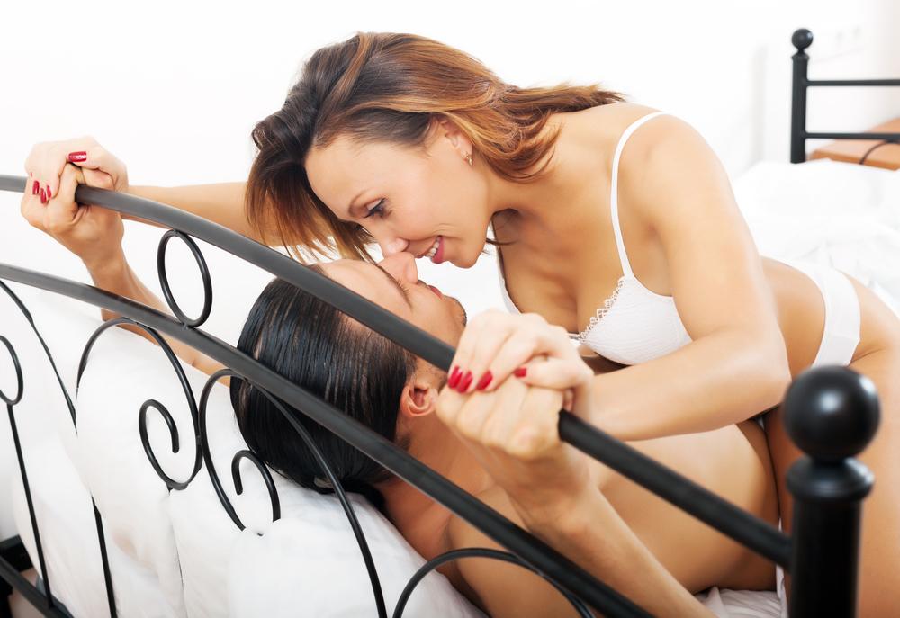 Sex Addiction, Sex Addiction Causes, Sex Addiction Treatment, Sex Addiction Help, Sex Addiction Signs, Sex Addiction Meaning, Sex Addiction Behavior