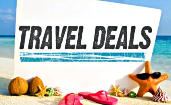 Travel Plans, Discounts On Travel Websites, Travel Coupons Discounts, StyleRug, Travel And Leisure, Top Fashion Blogs India, Fashion Blogs India