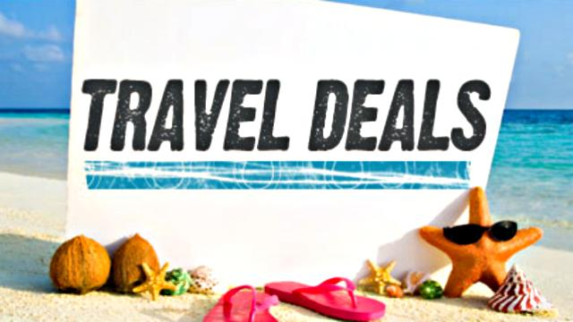 Air travel discount coupons india