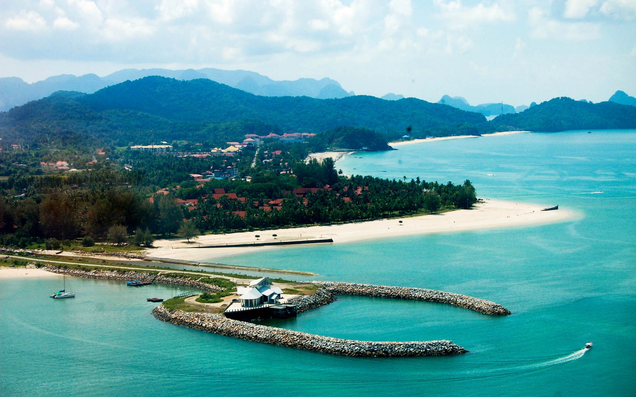 Travel Tips For Langkawi, Travel Tips, Travel Stories 2014, Best Beach Destinations, StyleRug