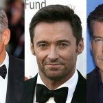 5 Stars Who Are Ageing Gracefully