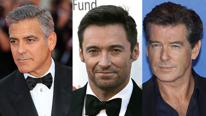 hollywood-actors-ageing-gracefully