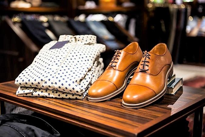 Men's Fashion, Dressing Tips For Men, Virat Kohli Fashion, Priyanka Chakraborty, Stylerug, Best Fashion Blogs India, Indian Fashion Bloggers, Fashion Tips For Men, Men's Grooming, Men's Fashion Guide, Men's Grooming Tips