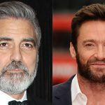 5 Actors that Rock the Beard