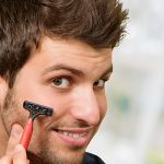 Maintaining Your Stubble