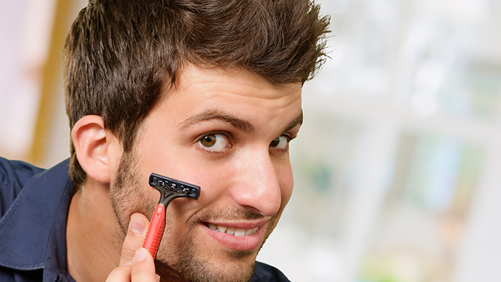 how-to-maintain-stubble
