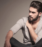perfecting-the-rugged-look