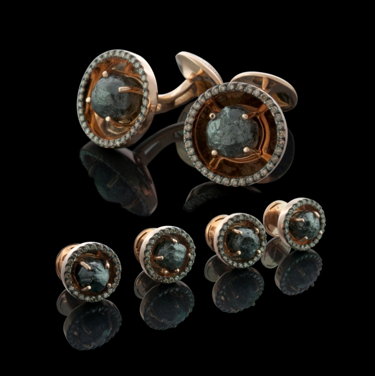 Robert Tateossian, Mens Jewellery, Cufflink Designers, Precious Stones For Me, Interviews StyleRug, Mens Fashion Blogs, Top Fashion Blogs India