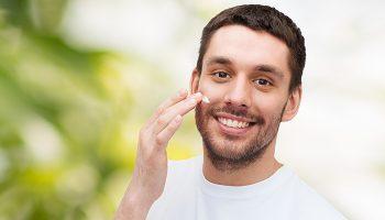 ways-to-maintain-your-stubble-beard-1