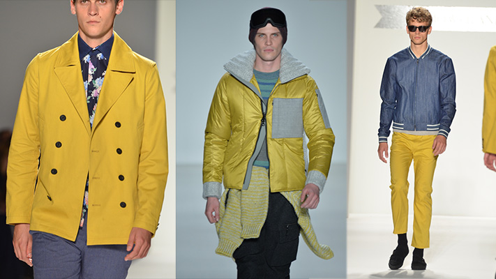 wearing-yellow-style-tips