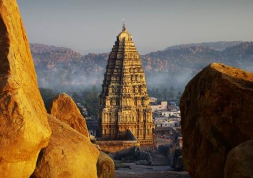 Hampi, Madhugiri, Parvati Valley, StyleRug, Travel Articles, Travel Tips, Rock Climbing Destinations India, Adventure, Shey Rock