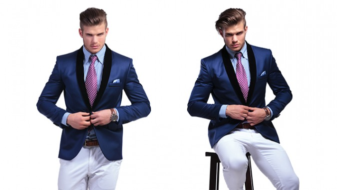Mens Fashion, Mens Styling Tips, Mens Grooming Articles, Top Fashion Blogs, Mens Fashion Blogs India