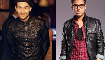 how-to-dress-right-for-clubbing-1