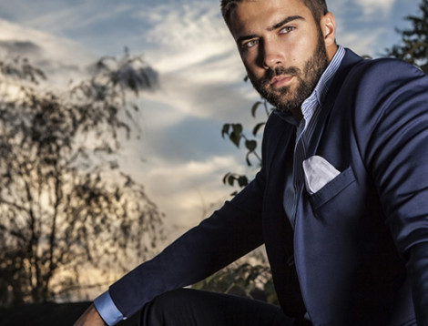How To Go Tieless, OutFit Without Ties, Mens Fashion Grooming, Mens Wardrobe Grooming, Mens Fashionwear, Mens Styling Tips, Mens Fashion Blogs, Mens Fashion, Mens Fashion Articles, Top Fashion Blogs, Top Mens Fashion Blogs India, Mens Fashion Advices, Mens Fashion Tips