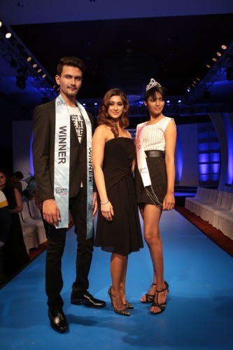 Winners Zamran Ahmed Alice Rosario-with-Ileana-DCruz-682×1024-1