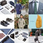 5 Menswear Brands To Follow On Instagram