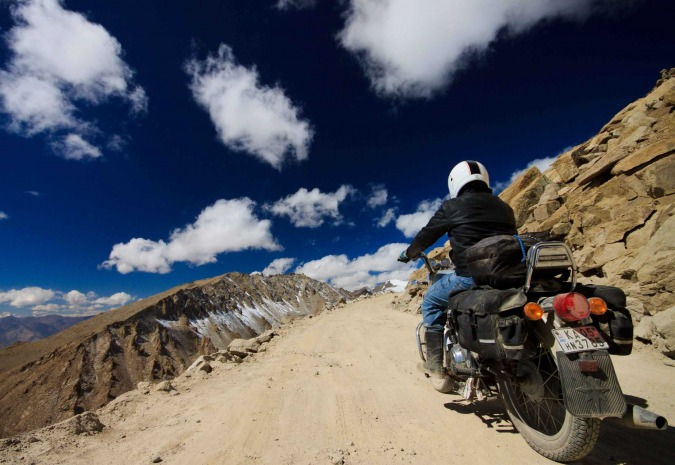 ladakh-on-bike