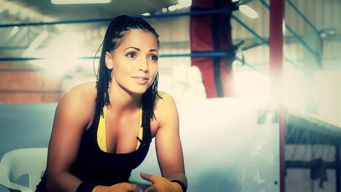 Female-Boxers-Hot-Pic