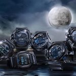 Casio – Sophistication Meets Durability