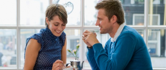 Dating Tips, Dating Advice, Grooming Tips. First Date Tips, Sex&Relationship, Hookingup, STyleRug, Top Fashion Blogs India, Top Fashion Blogs Delhi, Mens Fashion Blogs India, Grooming Tips For Men