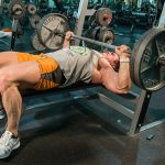 4 Things You Should Never Do On Chest Day