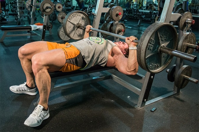 CHest-WOrkout2-2