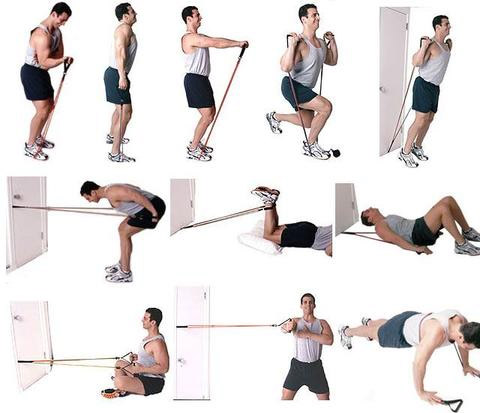 resistance-band-exercises1-1