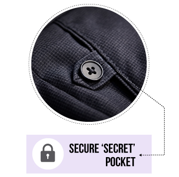 secure-secret-pocket1