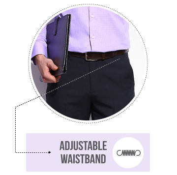 waistband-adjustable