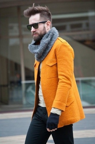 Mens Fashion, MensWear, Mens Wardrobe Tips, Styling Tips, Grooming Tips, Fashionable Men, Dapper, GQ, InstaMen, StyleRug
