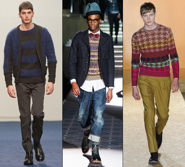 Mens-Sweaters-Fall-Winter-2013-2014-1-2