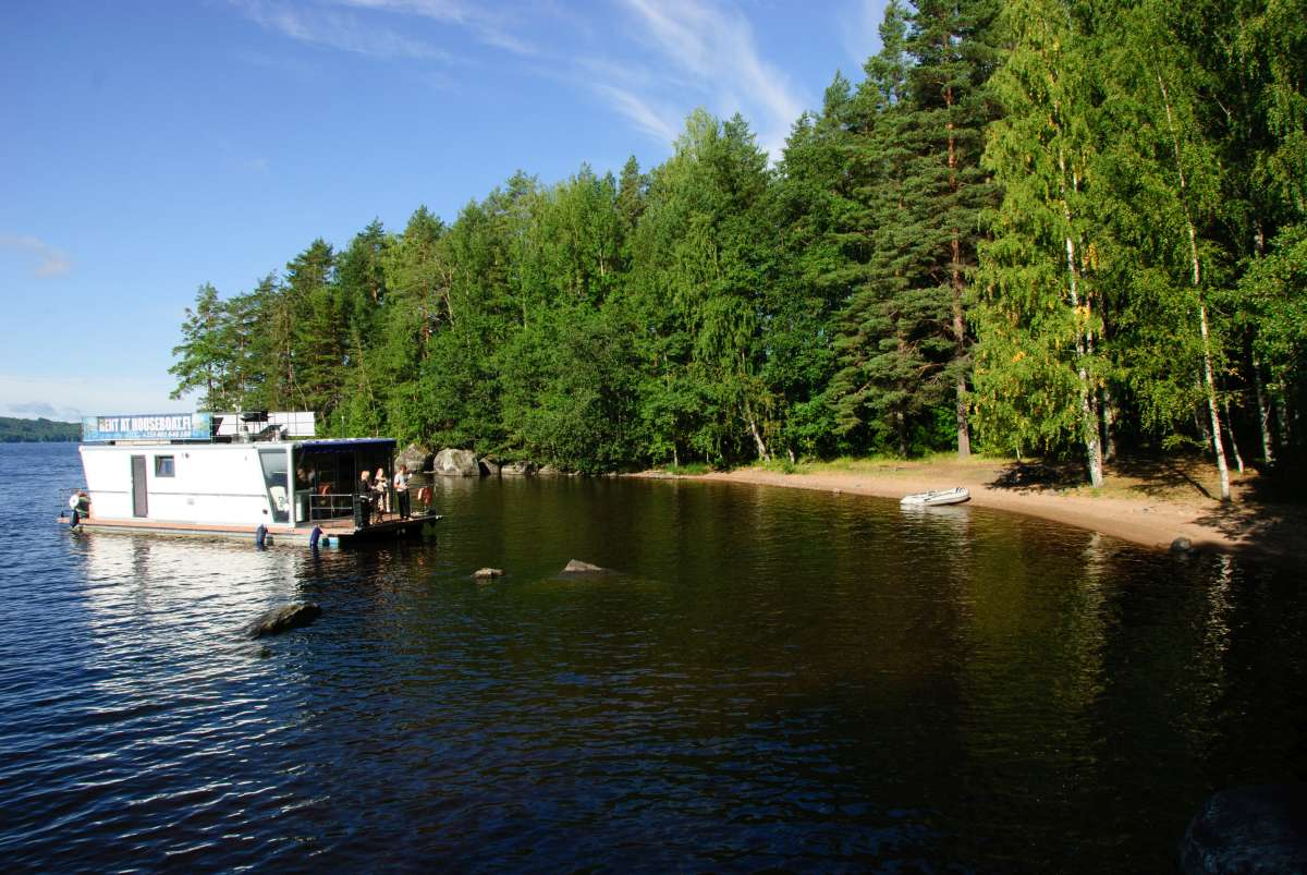houseboat_finland_31