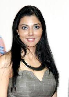 Anupama-Sachdeva