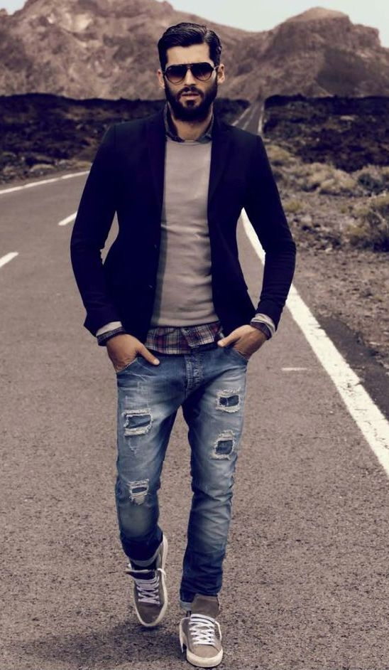 Mens Style Blog, Top Fashion Blogs India, First Date Styling Tips, Dating Tips, Darting Advice, Relationship Tips, Stylerug, Mens Fashion Blogs India, Mens Fashion Website, Fashion Website For Men