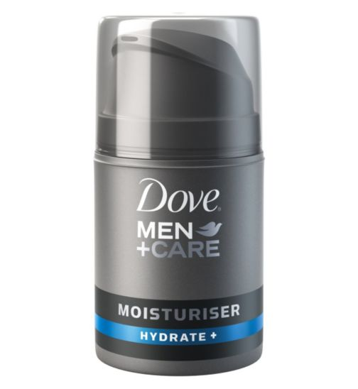 L'oreal, Dove, Gillette, Mens Grooming, Shaving Tips For Men, Shaving Advice, Grooming Tips For Men, StyleRugMen, Better Men