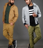 Fashionforeveryone, Flipkart sale, Sale Offers, Online Shopping, Stylerug Sales, Discounted Shopping, Dapper, GQ, Mens Fashion, Mens Fashion Blogs, MensWear, Mens Fashion Brands, StyleRug Fashion, Jackets, Shirts, Shoes, Boots, Loafers, Hoodie, SweatShirt