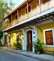 GoKarna, Pondicherry, Kerala, Hampi, KanyaKumari, Travel Destinations India, Travel India, Budget Travel India, Places To See in India, Travel Tips, Travel Portals